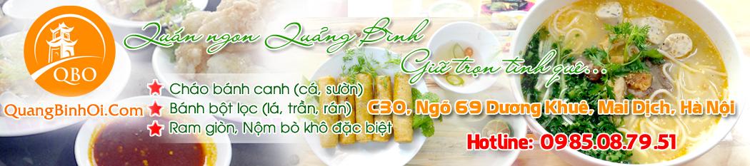 quangbinhoi.com
